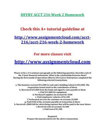 Fin 516 Week 2 Homework Assignment - image 9