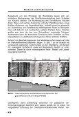 • Carsten Rußner CeramTec AG Lauf a.d. Pegnitz T. Ardelt u.a. Im ... - Seite 2