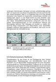 • Carsten Rußner CeramTec AG Lauf a.d. Pegnitz T. Ardelt u.a. Im ... - Seite 3