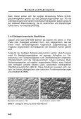 • Carsten Rußner CeramTec AG Lauf a.d. Pegnitz T. Ardelt u.a. Im ... - Seite 6