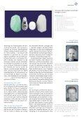 Javaaktuell - Seite 6