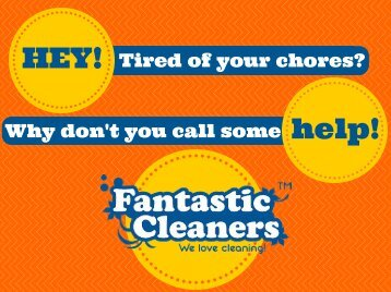 Fantastic Cleaners Craigieburn