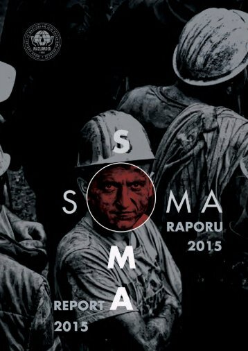 soma-raporu-2015-soma-report