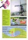 BÜRGERBRIEF Ausgabe 89 - Mai 2016 - Vereinsheft vom Bürgerverein Wüsting e.V. - Page 2
