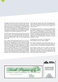 BÜRGERBRIEF Ausgabe 89 - Mai 2016 - Vereinsheft vom Bürgerverein Wüsting e.V. - Page 4