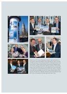 Wachholtz Verlag Herbstvorschau 2016 - Page 2