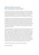 Wachholtz Verlag Herbstvorschau 2016 - Page 3