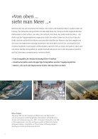 Wachholtz Verlag Herbstvorschau 2016 - Page 4
