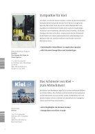 Wachholtz Verlag Herbstvorschau 2016 - Page 6