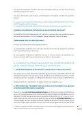 PREGUNTAS FRECUENTES - Page 2