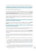 PREGUNTAS FRECUENTES - Page 3