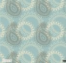 Roller Blinds New Collection - Page 7