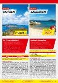 PENNY Folder Mai 2016 - Seite 3