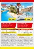 PENNY Folder Mai 2016 - Seite 4