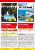 PENNY Folder Mai 2016 - Seite 5