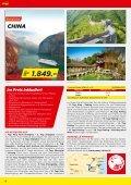 PENNY Folder Mai 2016 - Seite 6