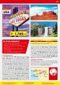 PENNY Folder Mai 2016 - Seite 7