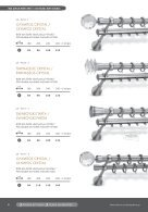 Curtain Rods - Page 4