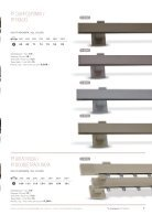 Domus New Collection - Page 5
