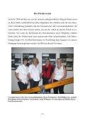 Schulinfo 2009 - Städtische Realschule Oelde - Page 6