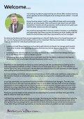 Agri Matters - Page 2