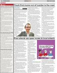 Schools forced to take on apprentices - Page 6