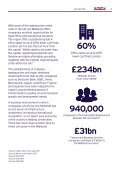 The Midlands Engine Midlands Financial Centre of Excellence - Page 4