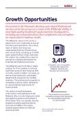 The Midlands Engine Midlands Financial Centre of Excellence - Page 6