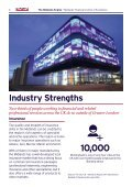 The Midlands Engine Midlands Financial Centre of Excellence - Page 7