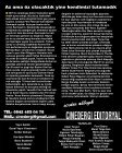 Cinedergi 87 - Page 3