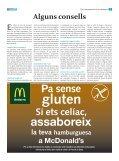 AL RESTAURANT DELIZIOSO - Page 3