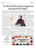 AL RESTAURANT DELIZIOSO - Page 4