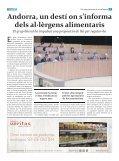 AL RESTAURANT DELIZIOSO - Page 5