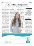 AL RESTAURANT DELIZIOSO - Page 6