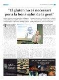 AL RESTAURANT DELIZIOSO - Page 7