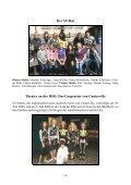 Schulinfo 2008 - Städtische Realschule Oelde - Page 4