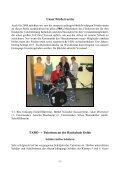 Schulinfo 2008 - Städtische Realschule Oelde - Page 5