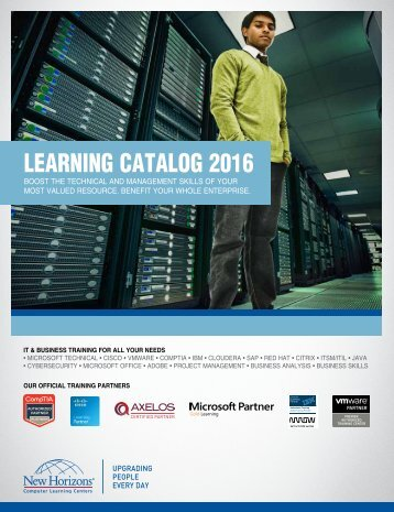 2016learningcatalog