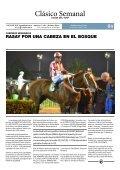 Clásico Semanal - Page 4