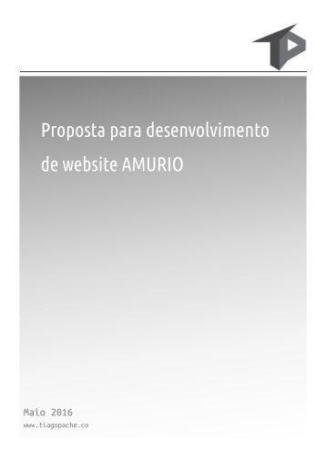 tp06-05-2016-proposta de desenvolvimento de website - amurio-rev1