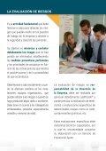 PREVENCIÓN DE RIESGOS LABORALES - Page 5