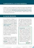 PREVENCIÓN DE RIESGOS LABORALES - Page 6