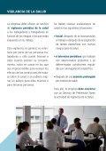 PREVENCIÓN DE RIESGOS LABORALES - Page 7