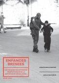 Plateforme des ONG françaises pour la Palestine - Page 2