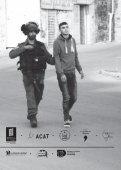 Plateforme des ONG françaises pour la Palestine - Page 3
