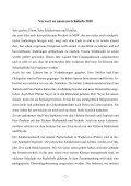 Schulinfo 2010 - Städtische Realschule Oelde - Page 2