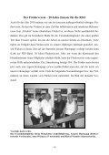 Schulinfo 2010 - Städtische Realschule Oelde - Page 4