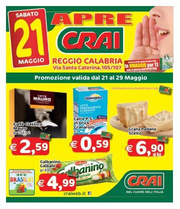 volantino_crai_apertura_reggio_definitivo