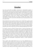 Teadmistepohine riik ja majandus.qxd - the Other Canon - Page 3