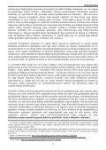 Teadmistepohine riik ja majandus.qxd - the Other Canon - Page 7